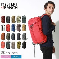 MYSTERY RANCH ミステリーランチ アーバンアサルト 21L 全5色NEW URBAN ASSAULT BAG 2016年モデルバッグ 鞄 バックパック リ...