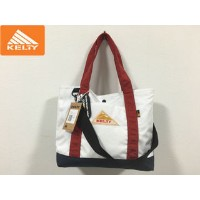 【nightsale】 KELTY/ケルティ 【オススメ!】2592085-WRDNV 16S NULON TOTE/ナイロントートバッグ