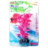 GEX 癒し水景 パールピンク【熱帯魚 アクア用品 ジェックス GEX】