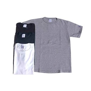 ★SALE 20%OFF★ Champion チャンピオン T1011 Tシャツ 16SS MADE IN USA アメリカ製