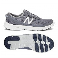 【送料無料】new balance(ニューバランス) WW511 WALKING Women's 23.5cm CG1 GRAY FLORAL/D WW511 CG1 D【SMTB】