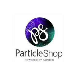 【10%OFFクーポン対象】ParticleShop / 販売元:コーレル株式会社