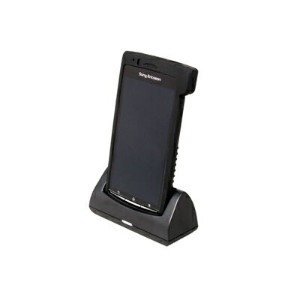 サンコー サンコー CRADLE FOR XPERIA Arc CREXP2AC