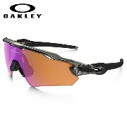 【OAKLEY】(オークリー) サングラス OO9275-04 RADAR EV PATH PRIZM TRAIL ASIA FIT Gray Ink Prizm Trail レーダーEVパス プリズムト...