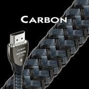 audioquest HDMI/CAR/5m HDMIケーブル オーディオクエスト Carbon