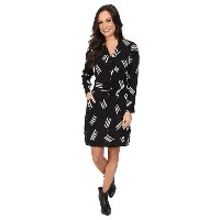 Lucky Brand Everyday Shift Dress