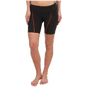 Salomon S-Lab Exo Short Tight