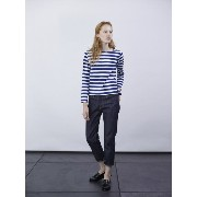 THE SHINZONE CROPPED JEANS シンゾーン【送料無料】
