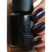 【40%OFF】OPI(オーピーアイ)HR-G36 Cosmo with a Twist(コスモ ウィズ ア ツイスト)