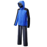 MAMMUT GORE-TEX CLIMATE RAIN-SUITS 1010-12731-5667 マムート