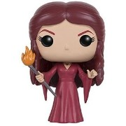 [FUNKO(ファンコ)フィギュア] Funko Pop!: Game Of Thrones - Melisandre<ゲーム・オブ・スローンズ>