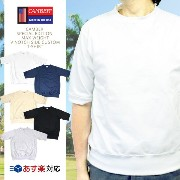 CAMBER キャンバー SPECIAL EDITION MAX WEIGHT V NOTCH SIDE CUSTOM T-SHIRT 別注品 半袖 マックスウェイト Tシャツ/CAMBER...