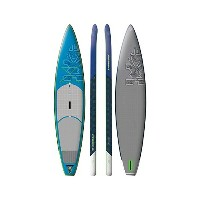 STARBOARD(スターボード) 2016 SUP TOURING DELUXE 105kg