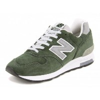 new balance(ニューバランス) M1400 1100620 MG マウンテングリーン【レディース】 【dl】asbee