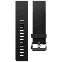 FITBIT Blaze交換用バンド Small FB159ABBKS-APAC
