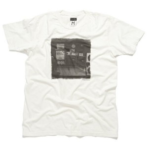 RHC Ron Herman (ロンハーマン): SURT Laundry by 1101 Tシャツ