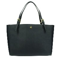TORY BURCH トリーバーチ トートバッグ 22149613 401 YORK BUCKLE TOTE