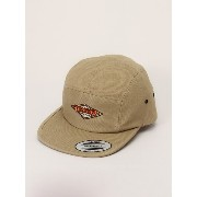 【SALE/66%OFF】WEGO (M)THRASHER別注 JETCAP ウィゴー 帽子/ヘア小物【RBA_S】【RBA_E】