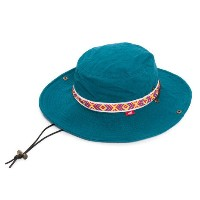 アドベンチャー ハット ADVENTURE HAT MEX RB3321 (Men's、Lady's)