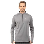 Nike Dri-FIT? Thermal Half-Zip