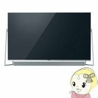 TH-58DX800パナソニック ハイビジョン液晶テレビ VIERA【smtb-k】【ky】