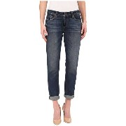 Paige Jimmy Jimmy Skinny in Atticus