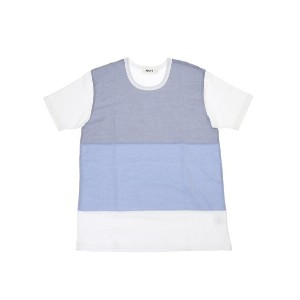 【SALE/30%OFF】BEAMS T ALOYE / 16SS Shirt Fabrics Tシャツ ビームスT カットソー【RBA_S】【RBA_E】【送料無料】