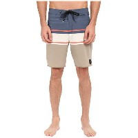 Rip Curl Offset Boardshorts