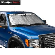 WeatherTech TechShade サン シェード TS0010
