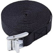 CAR MATE CAIN717-5 INNO HIGH GRADE BELT (4M) [ハイグレードベルト(4m)]