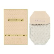 STELLA McCARTNEY ステラ ET/SP/30ml