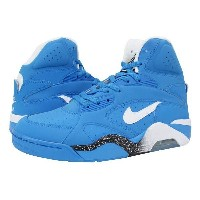 NIKE AIR FORCE 180 MID 【CHARLES BARKLEY】 ナイキ エアー フォース 180 ミッド BLUE/BLACK