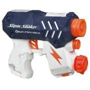 Nerf ナーフ スーパーソーカー エレクトロストーム 電動水鉄砲SuperSoakerElectroStorm 並行輸入品