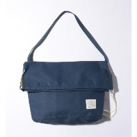 <COMMONO reproducts> Knapsack/バッグ【ビューティアンドユース ユナイテッドアローズ/BEAUTY&YOUTH UNITED ARROWS】