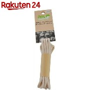 is-fit エコクリーンシューレース 丸120cm 生成【楽天24】[is-fit(イズ・フィット) 靴紐(シューレース)]