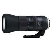 A022N150-600DIG2ニコン【税込】 タムロン SP 150-600mm F/5-6.3 Di VC USD G2 (Model:A022)※ニコンマウント [A022N150600DIG2...