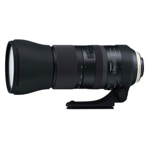 A022N150-600DIG2ニコン タムロン SP 150-600mm F/5-6.3 Di VC USD G2 (Model:A022)※ニコンマウント [A022N150600DIG2ニコン...