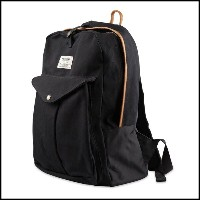 PRIMITIVE バックパック プリミティブ STANDARD ISSUE BACKPACK スケートボード ブランド バッグ