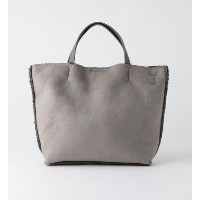 【WEB店舗限定】2Wayコンビトートバッグ/aeBC 2Way CMB TOTE【アナザーエディション/Another Edition】