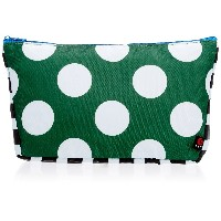 spia ポーチ Pouch [NO.1] GREEN FSP-8703GN [正規代理店品]