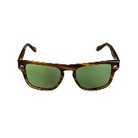 Oliver Peoples Strathmore サングラス