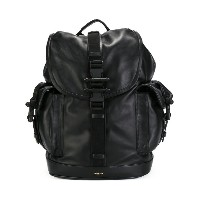 Givenchy Obsedia バックパック