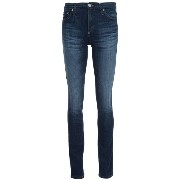Ag Jeans ストーンウォッシュ加工 スキニージーンズ