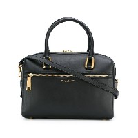 Marc Jacobs West End トートバッグ