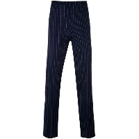 La Perla - Next Stripes パジャマ - men - コットン - M