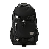 MAKAVELIC SUPERIORITY BIND UP BACKPACK