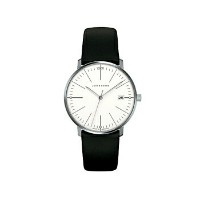 Max Bill by junghans Lady 047 4251 00