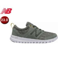 【nightsale】 NewBalance/ニューバランス WL315HCD FITNESS WALKING ウォーキングシューズ 【23.0】 (SEED)