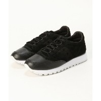 SAUCONY / サッカニー JAZZ O LUX LIMITED MODEL【エディフィス/EDIFICE】