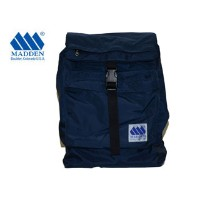 【nightsale】 MADDEN/メデン Marksman/マークスマン (NAVY) 【18L】 【made in USA】【Colorado】